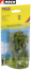 thumbnail 1 - NOCH-21640-Birches-11-5-CM-High-1-Piece-New-Boxed