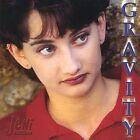 Gravity by Jeni Hackett (CD, Apr-2003, Jeni Hackett)