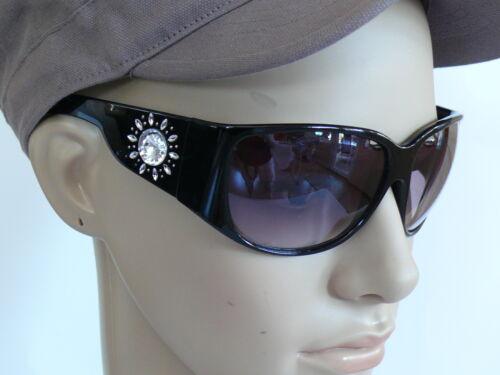 Stylische moderne Sonnenbrille für Damen elegant Vintage Sunglasses A60204