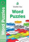 Word Puzzles by Celia Warren (Paperback, 2006)