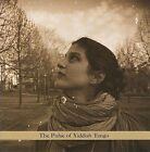 Tangele: The Pulse of Yiddish Tango by Tangele (CD, 2008, Tzadik Records)
