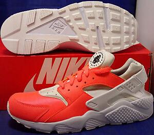 Sexy 994 Nike 10 Blanco 5 Talla Lava Aire Run Id Huarache 777330 nggwZFq1X