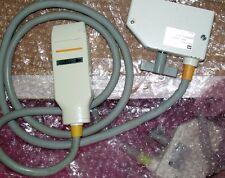Toshiba Plf 703st Transducer Ultrasound Probe