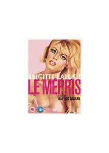 Le-Mepris-Blu-Ray-Neu-Blu-Ray-OPTBD1217
