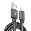 New-iphone-cable-android-cable-for-iphone-5-6-7-8-X-samsung-amp-all-android-models thumbnail 3