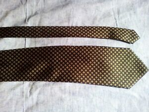 Cravatta-necktie-in-seta-100-originale-made-in-italy-RENATO-BALESTRA