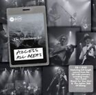 Access All Areas by The Monochrome Set (CD, Mar-2015, 2 Discs, Edsel (UK))