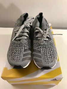 Adidas Ultra BOOST UltraBoost Uncaged