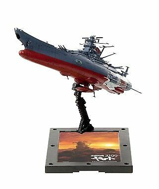 space battleship yamato 2199 capitulo 1 sub español