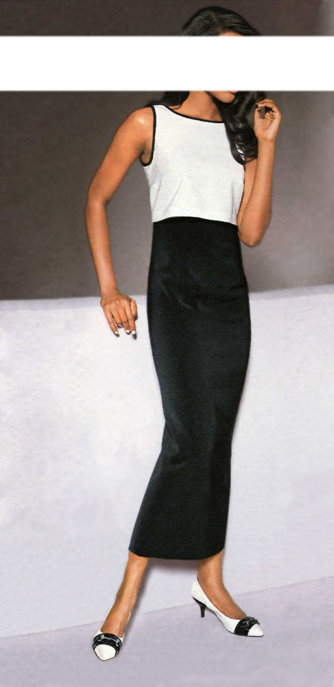 Marke Designer Kleid Maxikleid Abendkleid  Gr 34 36 38 40 42 44 Business