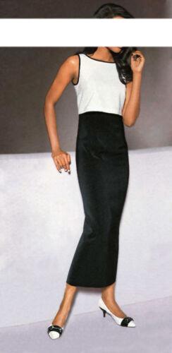 44 40 42 38 Designer Kleid Maxikleid Business Marke 36 34 Abendkleid Gr 8qpp0vA