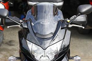 Suzuki-BANDIT-1250-1200-S-2007-2016-Mirror-Extenders-Spacers-Life-Warranty