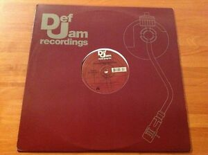 METHOD-MAN-REDMAN-DEF-JAM-recording-45rpm-12-034-Single-TEAR-IT-OFF