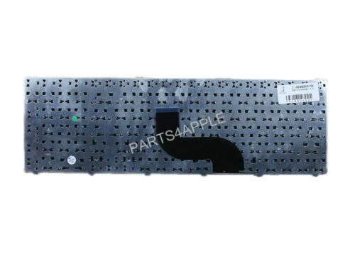 New Original Genuine Laptop Keyboard for ACER ASPIRE 7535-5415 7535-5763