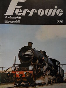 Adroit Italmodel Ferrovie 229 1979 Carrozze Tee Fs - Ferrovia Monza Molteno Oggiono Des Performances InéGales