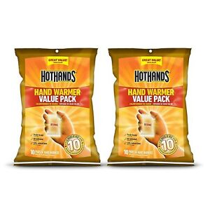 HotHands-Hand-Warmer-Value-Pack-20-Count