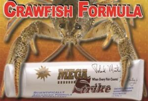 Megastrike-Fish-Attractant-Crawfish-Formula-2-Oz