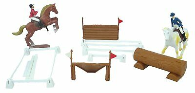 bt336c 50% OFF Training Set With Accessories My Very Own Equestrian Set