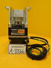 AMAT Applied Materials 0090-01312 300mm Source Rotation Motor Assembly Used