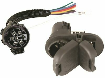 [DIAGRAM_3US]  Trailer Wiring Harness T659MB for Chevy Colorado 2018 2016 2017 2015 2019    eBay   2016 Colorado Trailer Wiring Harness      eBay