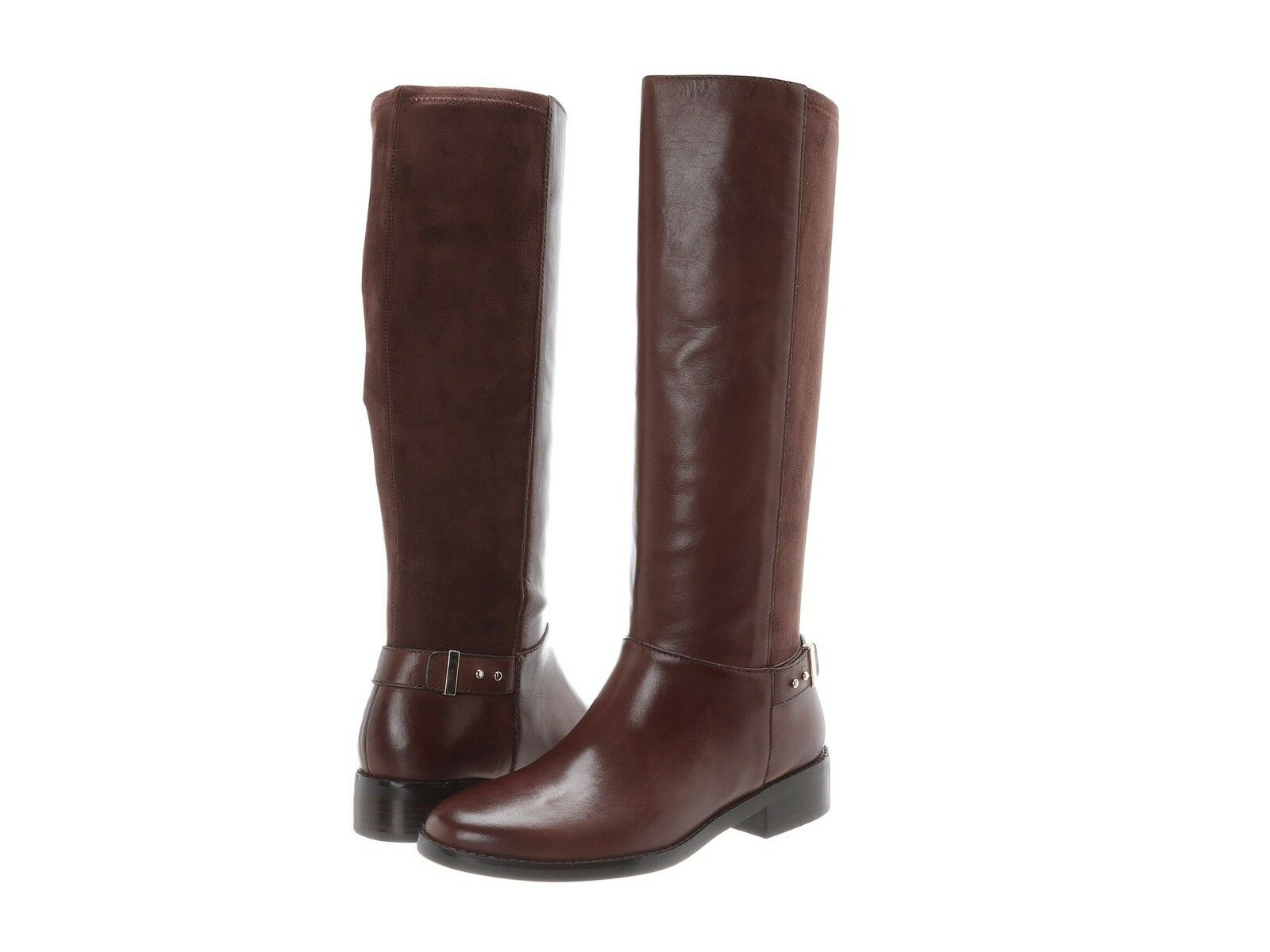 Cole Haan Adler Tall Boot Women's Pull-on Boots