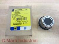 Square D 9001-kr1b 9001kr1b Push Button Operator Series J