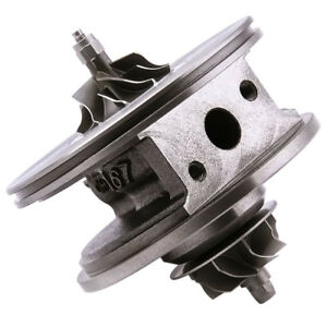 For-ALFA-ROMEO-FIAT-PUNTO-DOBLO-OPEL-1-3-CDTI-Turbolader-Turbo-CHRA-54359700014