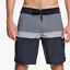 """thumbnail 13 - 2020 QUIKSILVER Men's VOLLEY BOARD SHORTS STRETCH SWIM TRUNK OUTSEAM 20"""" 19"""""""