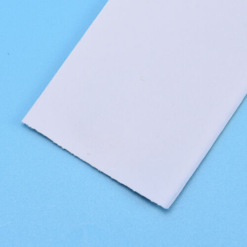 50mm x 3m EMI Copper Foil Shielding Tape Conductive Self Adhesive Barrier H Fq