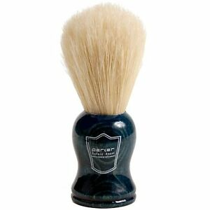 Boar-Bristle-Shaving-Brush-with-Blue-Wood-Handle
