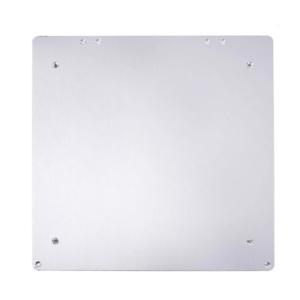 Creality-Hotbed-Aluminium-Heated-Heat-Bed-24V-220W-CR-10S-Pro-CR-X-3D-Printer-UK