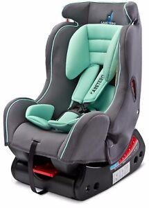 scope kindersitz kinder autositz g 0 i ii 0 18 25 kg rwf. Black Bedroom Furniture Sets. Home Design Ideas