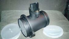MERCEDES W210 E 220CDI  Debitmetre air neuf équivalent 0281002152 = A0000941248