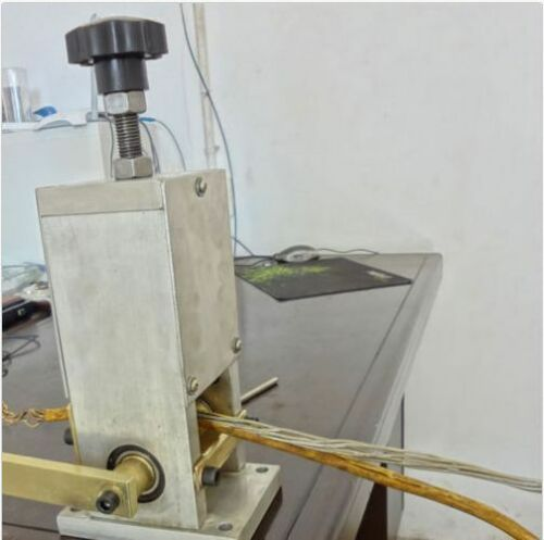 Manual Wire Cable Stripper Stripping Machine For Copper Wire Recycle Y