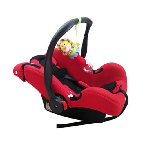 Autositz MA Baby Saver Cup Flaschengurt Halter für Kinderwagen Hochstuhl