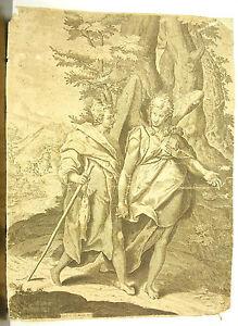 Tobias-And-the-Angel-Ap-Rafael-Motta-Aka-Raffaellino-Da-Reggio-c1600