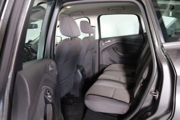 Ford C-MAX 1,5 SCTi 150 Titanium aut. - billede 5