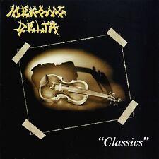 MEKONG DELTA - Classics - CD - Neu OVP (New Mixed & Mastered)