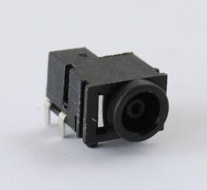 pj022-prise-fiche-jack-ALIMENTATION-CC-pour-Samsung-X05-X06-x-10-X15