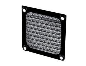 Griglia-di-protezione-92X92-con-filtro-antipolvere-in-alluminio-per-ventola