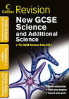 GCSE Science & Additional Science OCR 21st Century A: Revision Guide and Exam Practice Workbook by HarperCollins Publishers (Paperback, 2011)
