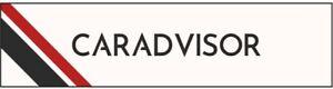 CarAdvisor ApS