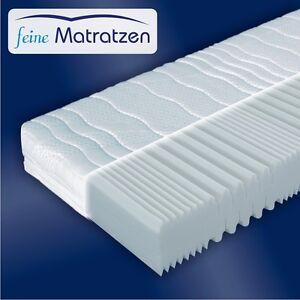 Matratze-Kaltschaummatratze-7-Zonen-034-Vital-Pro-034-H2-140x200x22cm