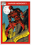 thumbnail 5 - 1990 Impel Marvel Universe Series 1 Singles - pick from list