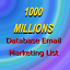 1-Billion-Company-Email-Database-Marketing-List-Bonus-INSTANT-DELIVERY thumbnail 2