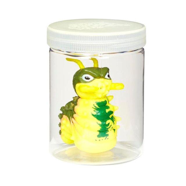 Stink Bugz - DRECK MADEN - Riecht Like Morsch Fisch