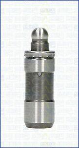 TRISCAN 80-42001 Ventilstössel Hydrostössel für MITSUBISHI VOLVO SMART