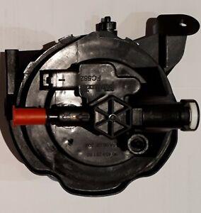 FIAT-SCUDO-VOLVO-C30-V50-S40-V70-MK2-Diesel-MultiJet-JTD-Fuel-Filter-Housing