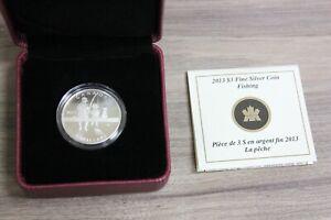 2013-Canada-3-Fine-Silver-Coin-Fishing