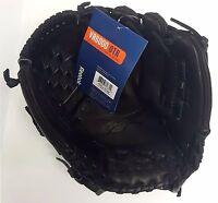 Reebok 781498 Vr6000 Otr Series Ball Glove Left Hand 11.00 -722